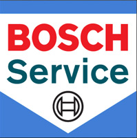 Bosch Car Service | Auto Repair in Frederick, MD