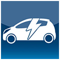 Vehicle Electrical Repair